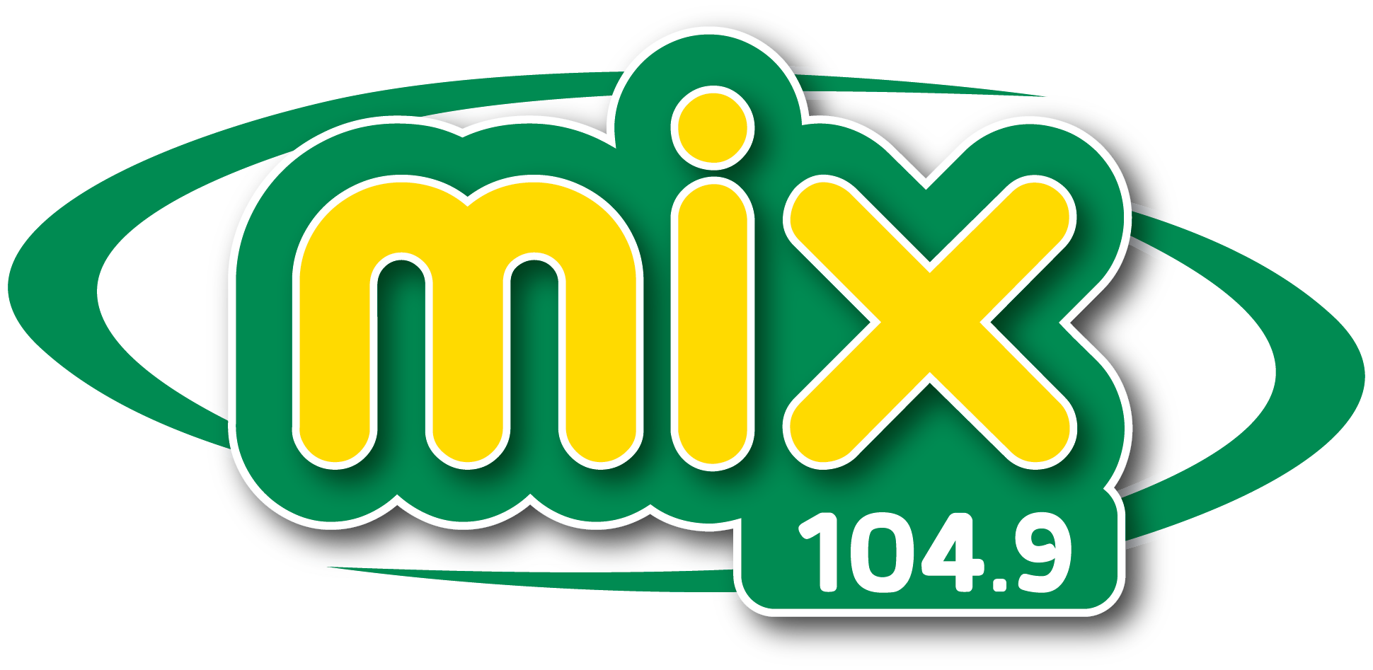 Mix 1049_Logo Rebrand_CMYK_Clear background.png