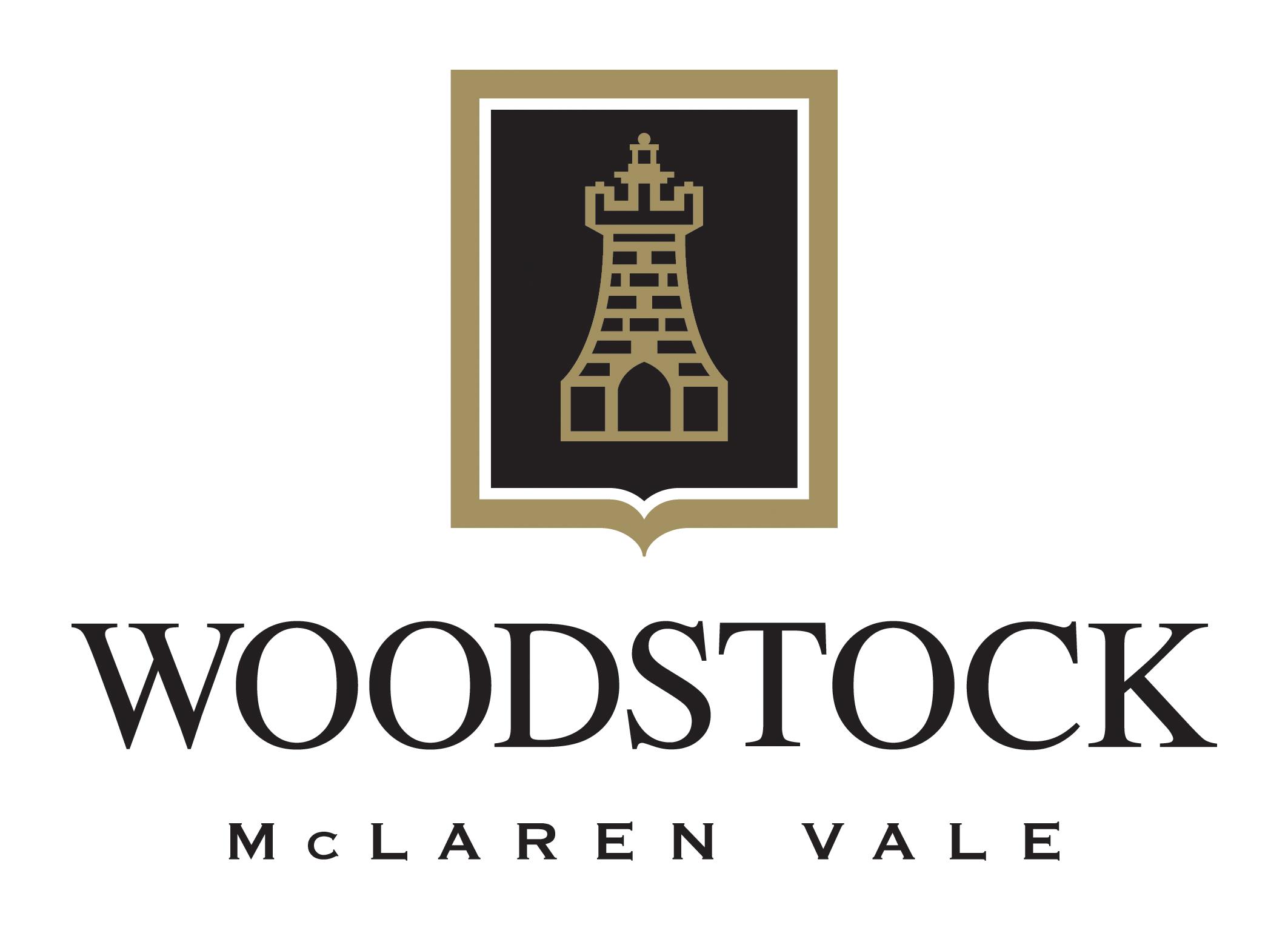 WDSTK-WoodLogo-transperant.png