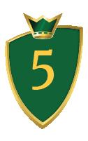 LTNT_Five Pillars-05.png