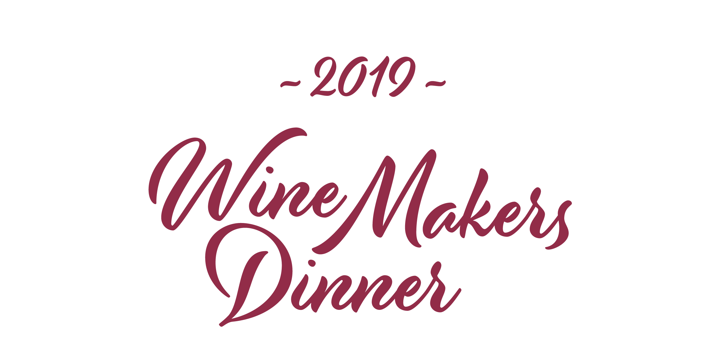 Wine Makers Dinner Header_300.png