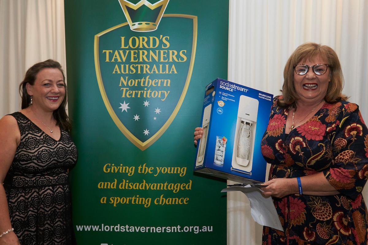 262Lords_taverners-02-03-19.jpg