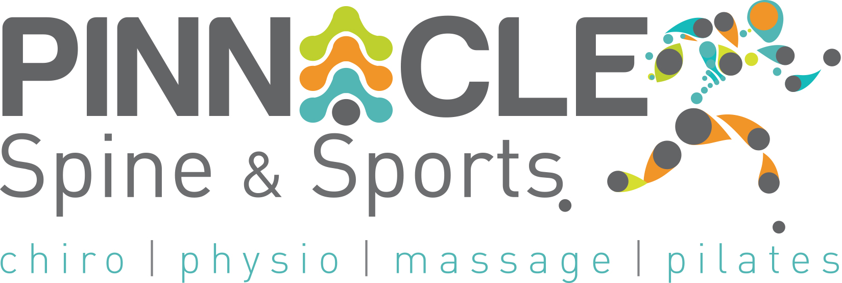 Pinnacle Logo Final.jpg