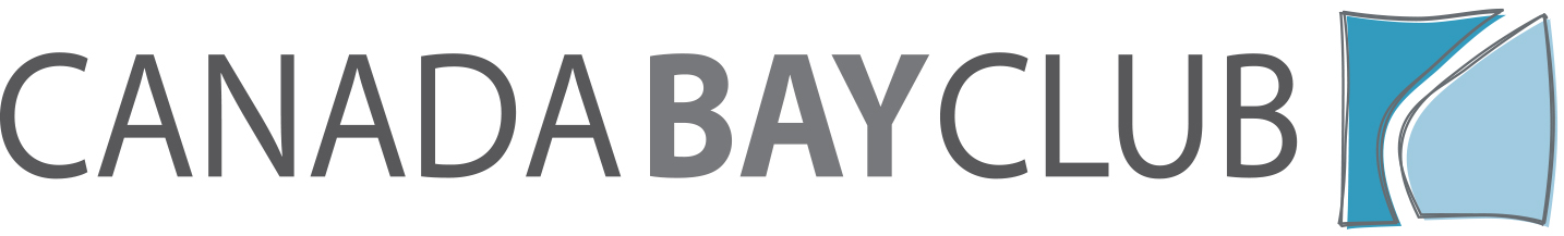 Canada Bay Club Logo