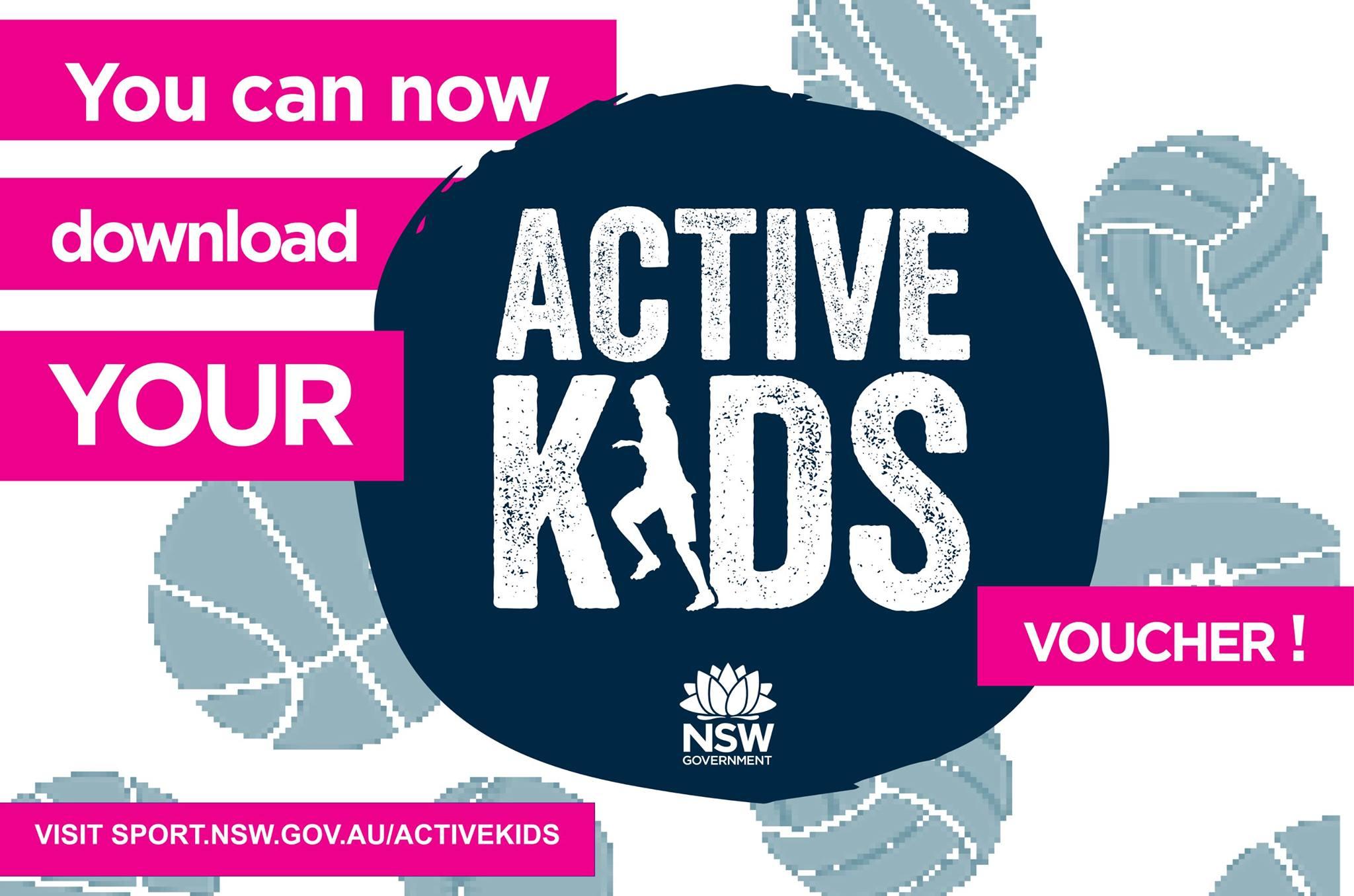 Active Kids download.jpg