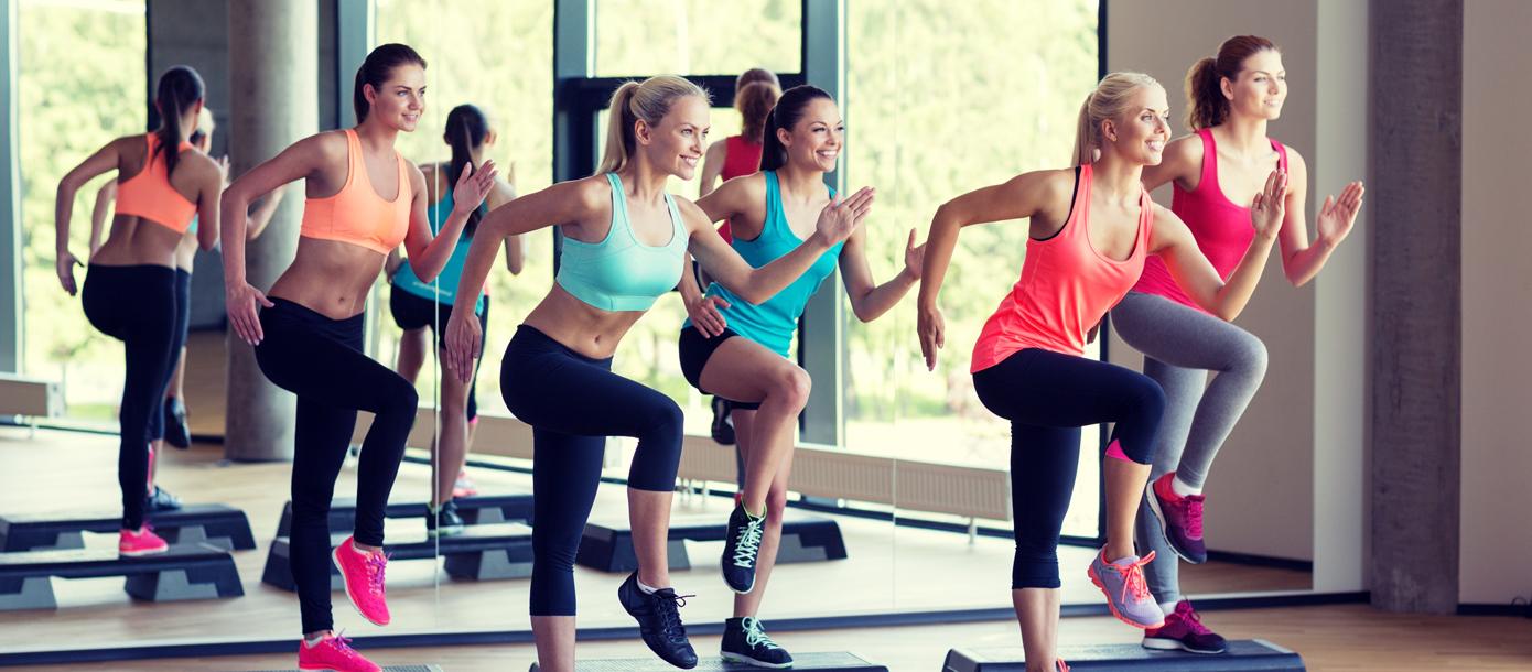 Group-Fitness-Training.jpg