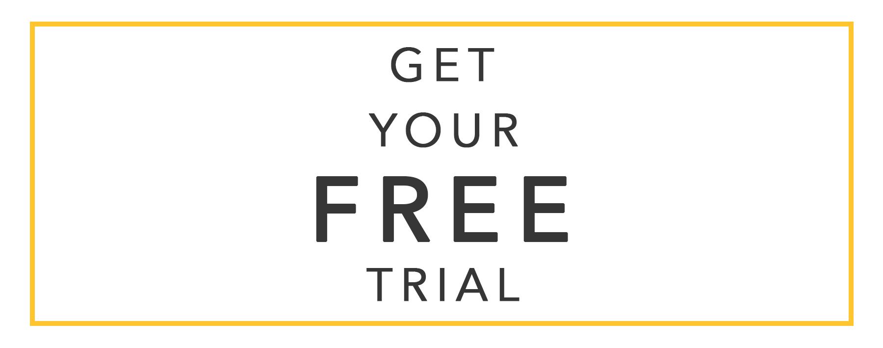 free trial satori1.png