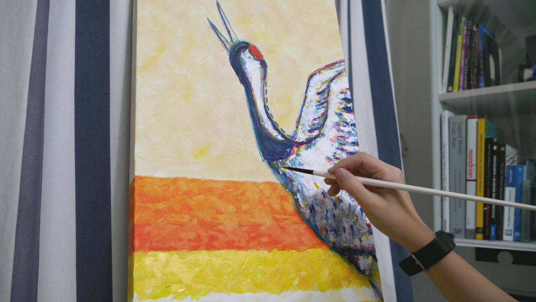 elisaliuart-colours-of-love-05.jpg