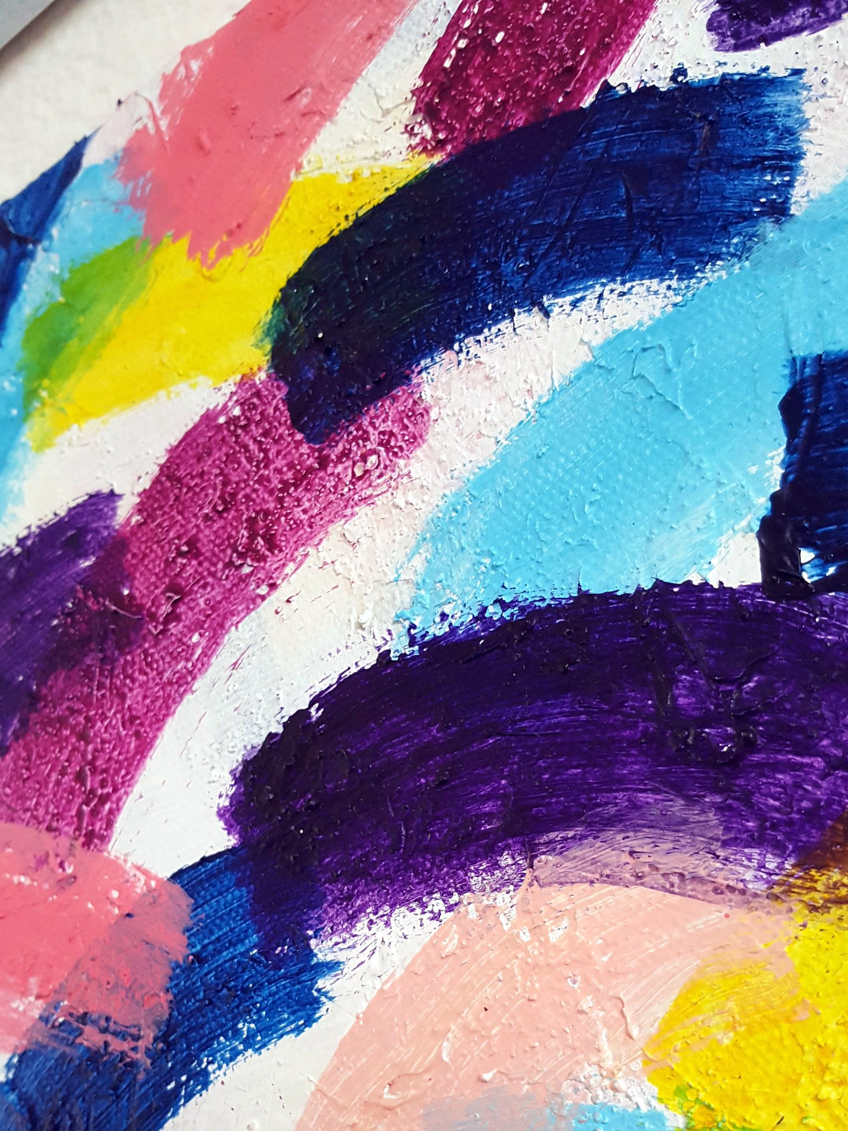 elisa-liu-art-light-trails-close-up-01.jpg