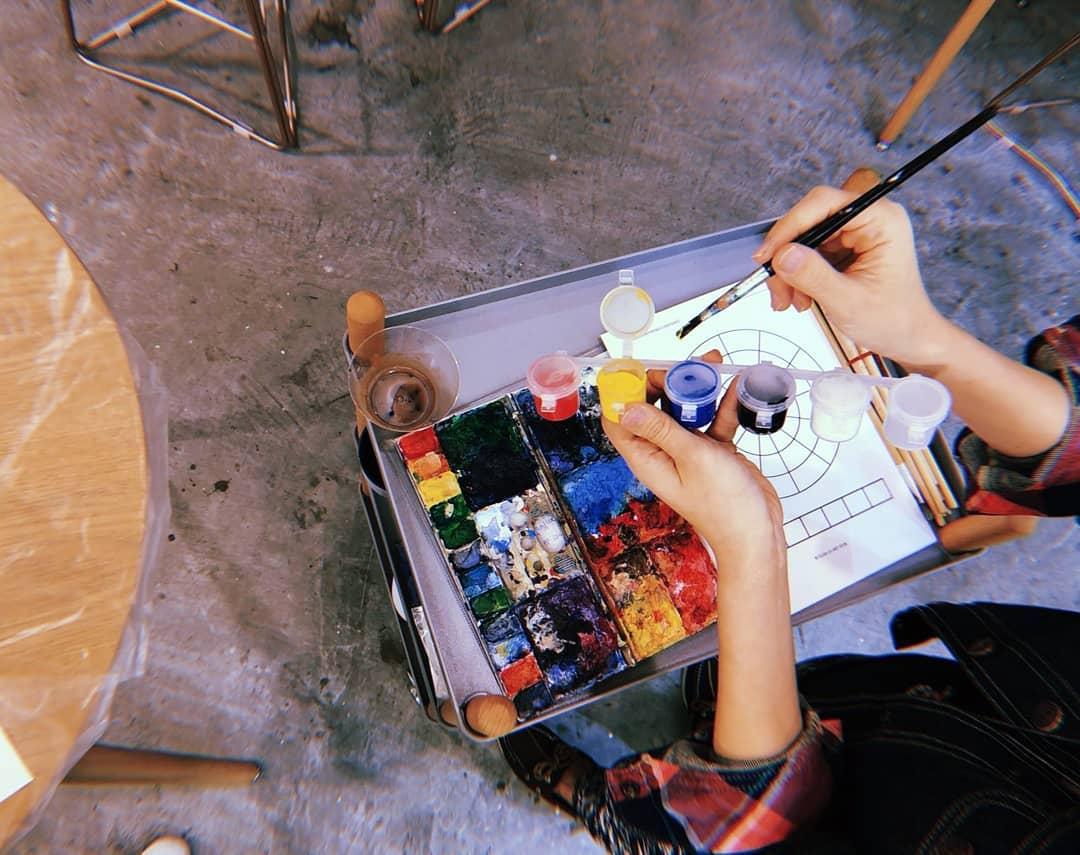 elisaliuart-jiakzua-workshop-03.jpg
