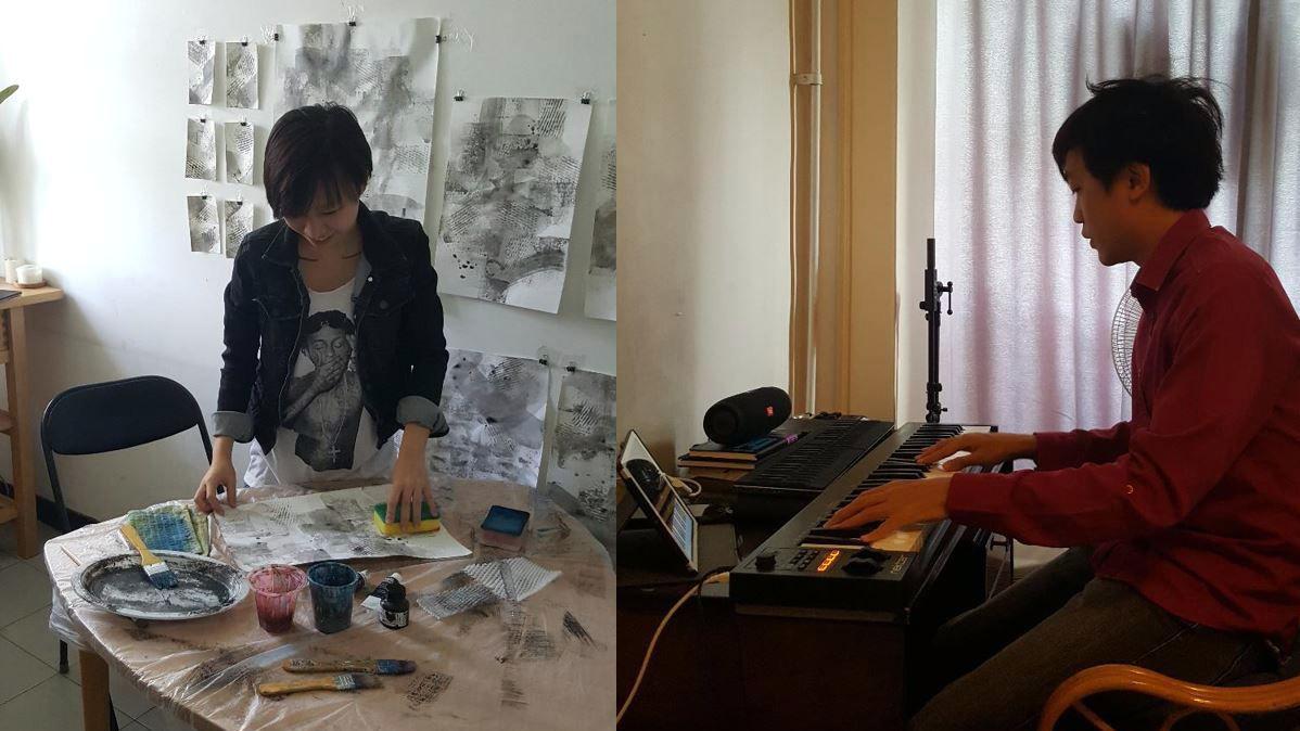 red-gate-residency-beijing-drafts.jpg