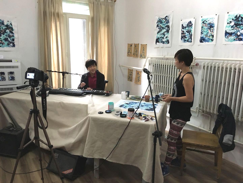 elisa-liu-art-china-radio-international-03.jpg