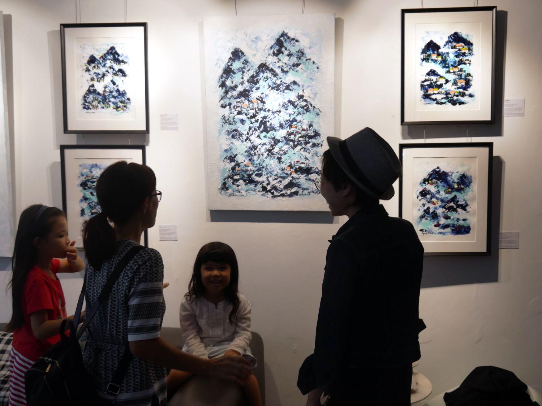Elisa-Liu-Art-Landscapes-of-our-Minds-Exhibition-Artist Tour-03.JPG