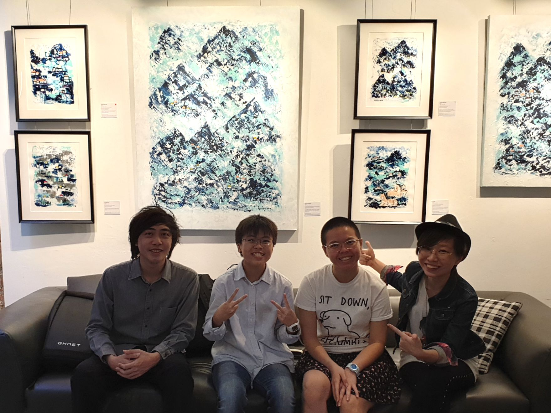 Elisa-Liu-Art-Landscapes-of-our-Minds-Exhibition-Artist Tour-06.jpg