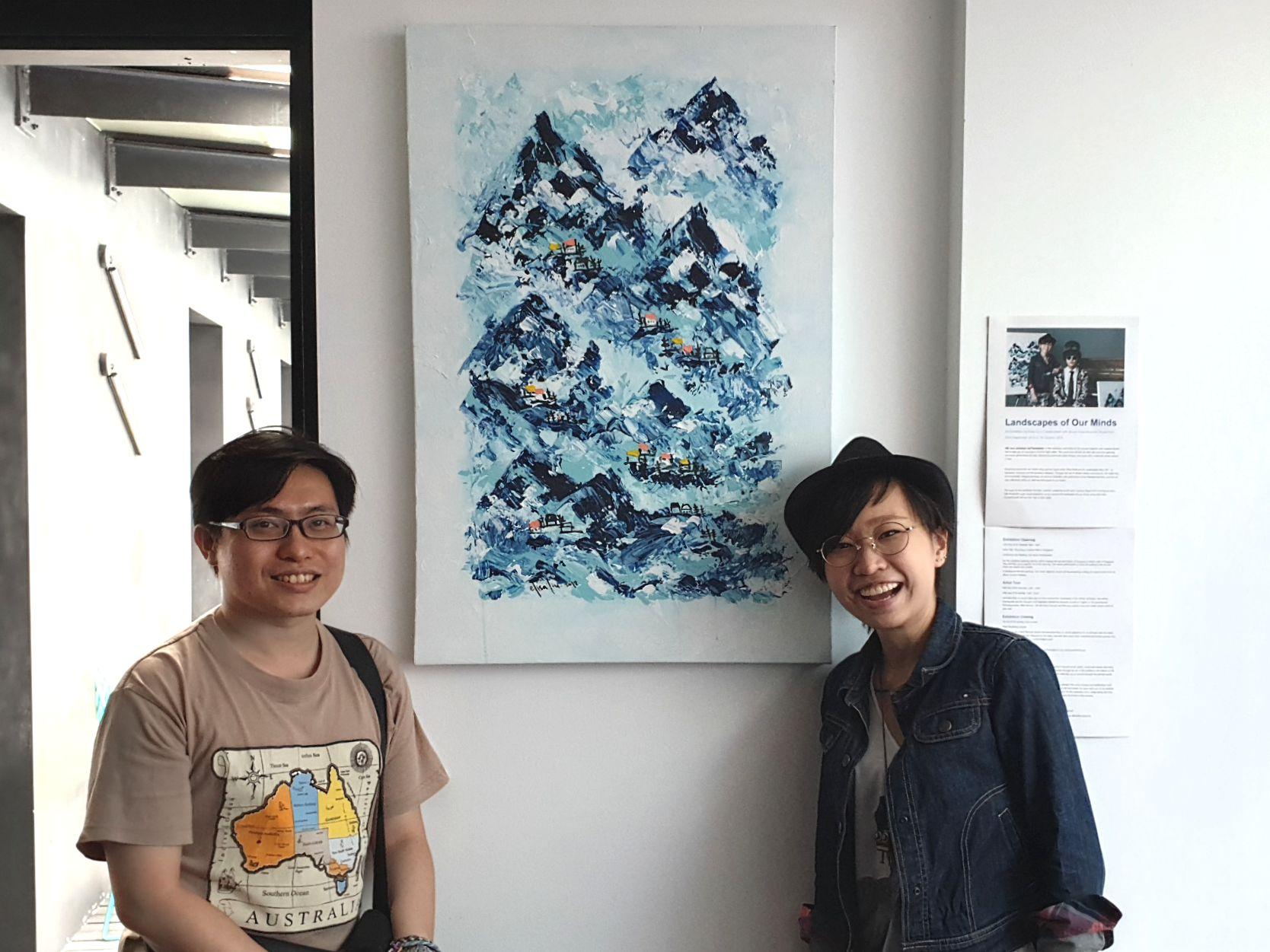 Elisa-Liu-Art-Landscapes-of-our-Minds-Exhibition-Artist Tour-07.jpg