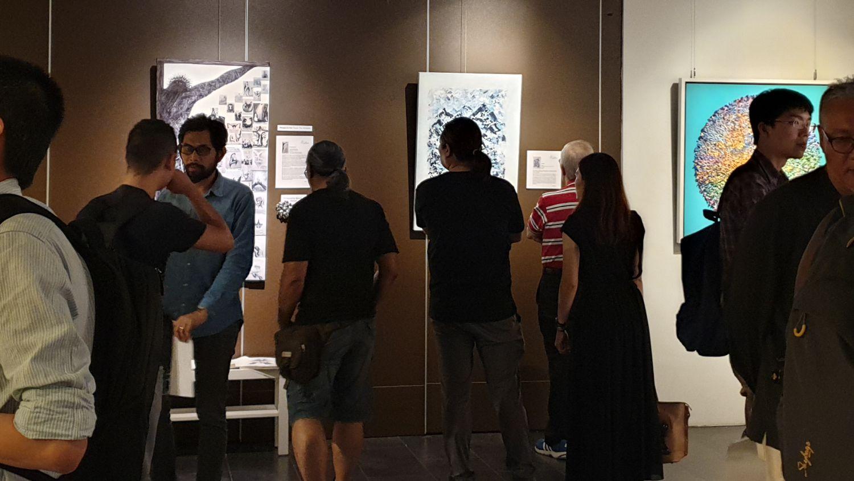 Elisa-Liu-Art-Angelico-Art-Award-08.jpg