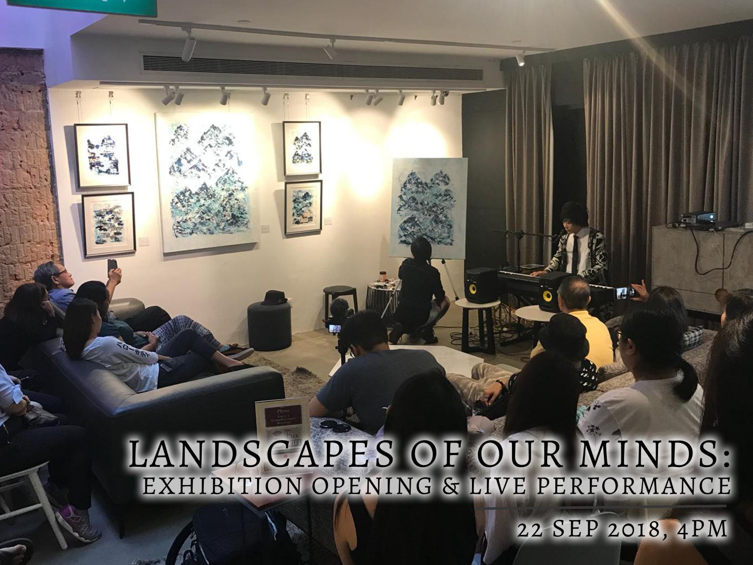 Landscapes of Our Minds Opening.jpg
