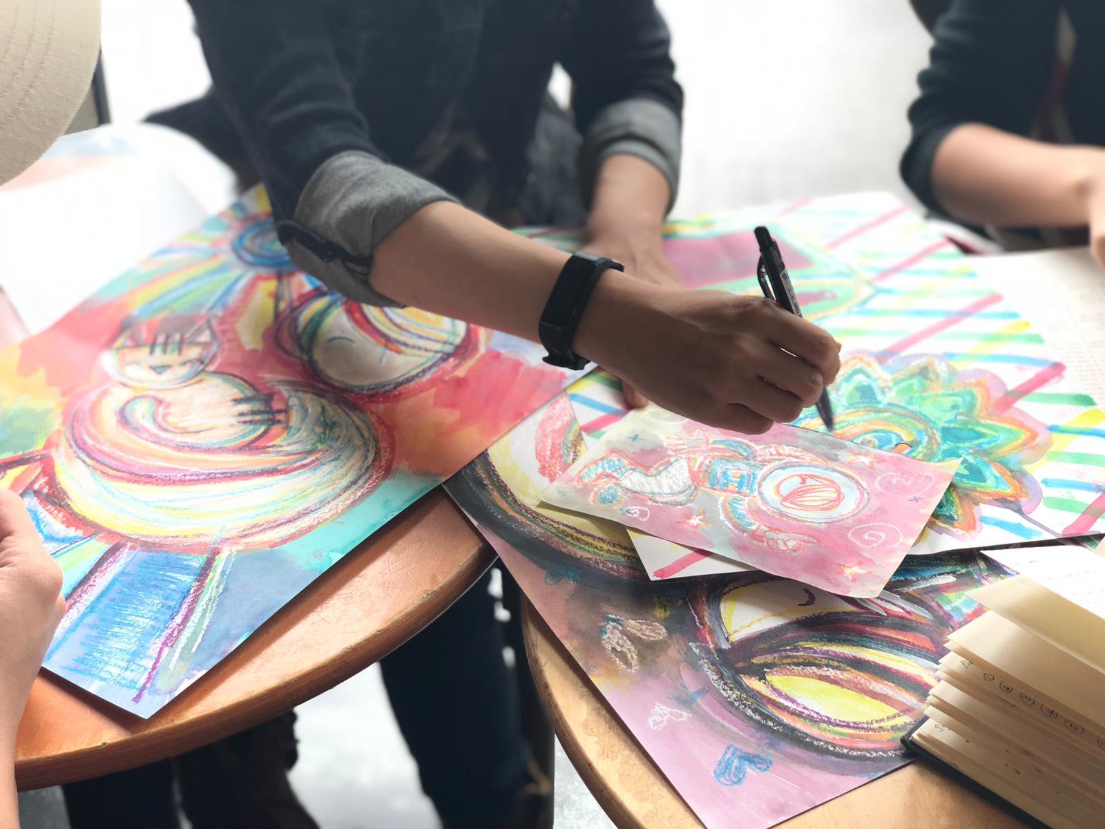 Elisa-Liu-Art-Workshop-CPAS-02.jpg