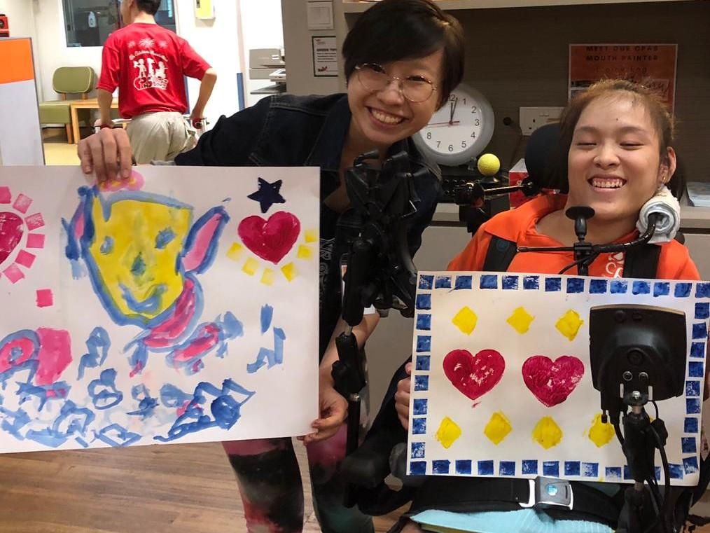 Elisa-Liu-Art-Workshop-CPAS-06.jpg