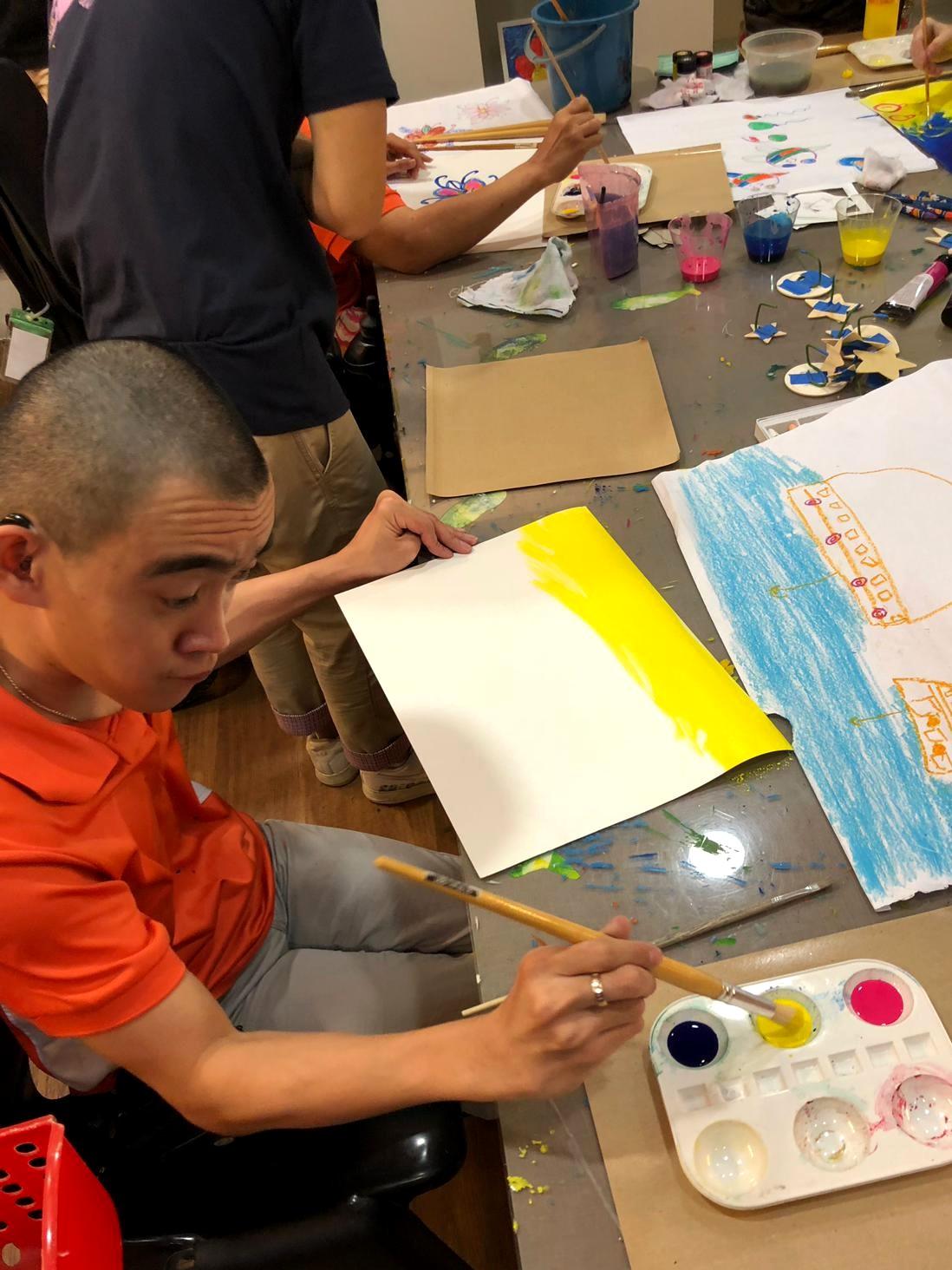 Elisa-Liu-Art-Workshop-CPAS-07.jpg