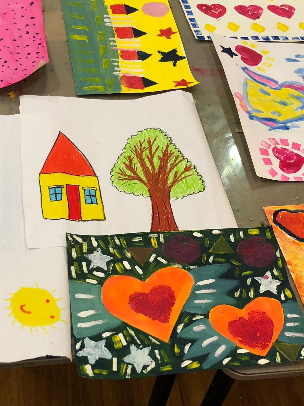 Elisa-Liu-Art-Workshop-CPAS-11.jpg