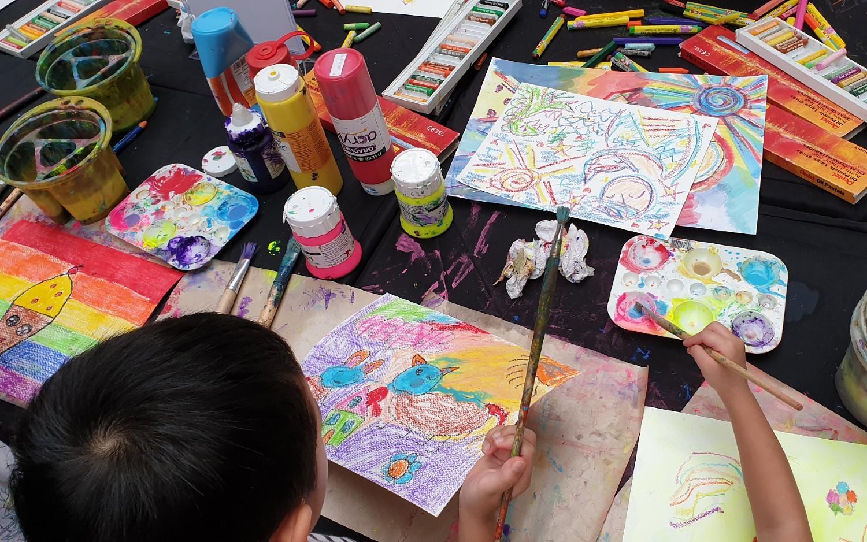 Elisa-Liu-Art-SAMH-Painting-Workshop-091.jpg
