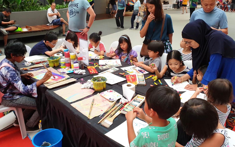 Elisa-Liu-Art-SAMH-Painting-Workshop-08.jpg