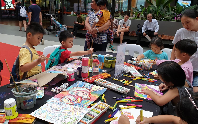 Elisa-Liu-Art-SAMH-Painting-Workshop-092.jpg