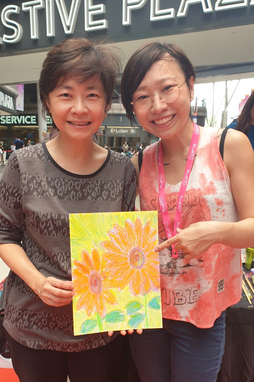 Elisa-Liu-Art-SAMH-Painting-Workshop-12.jpg