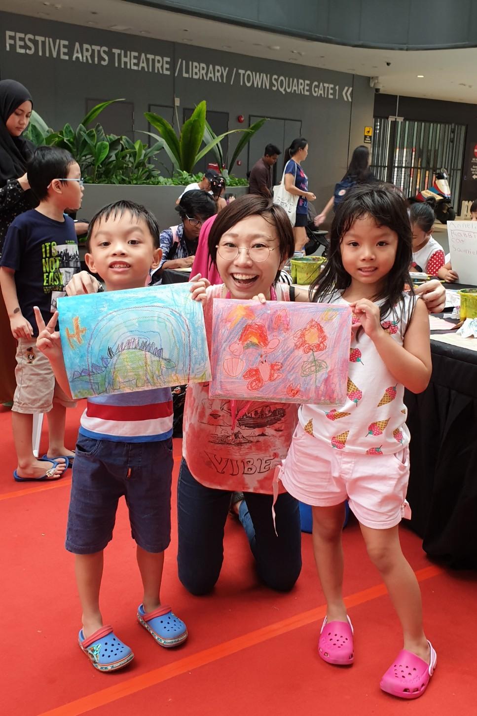 Elisa-Liu-Art-SAMH-Painting-Workshop-14.jpg