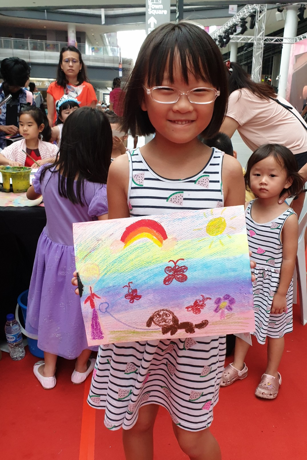 Elisa-Liu-Art-SAMH-Painting-Workshop-17.jpg