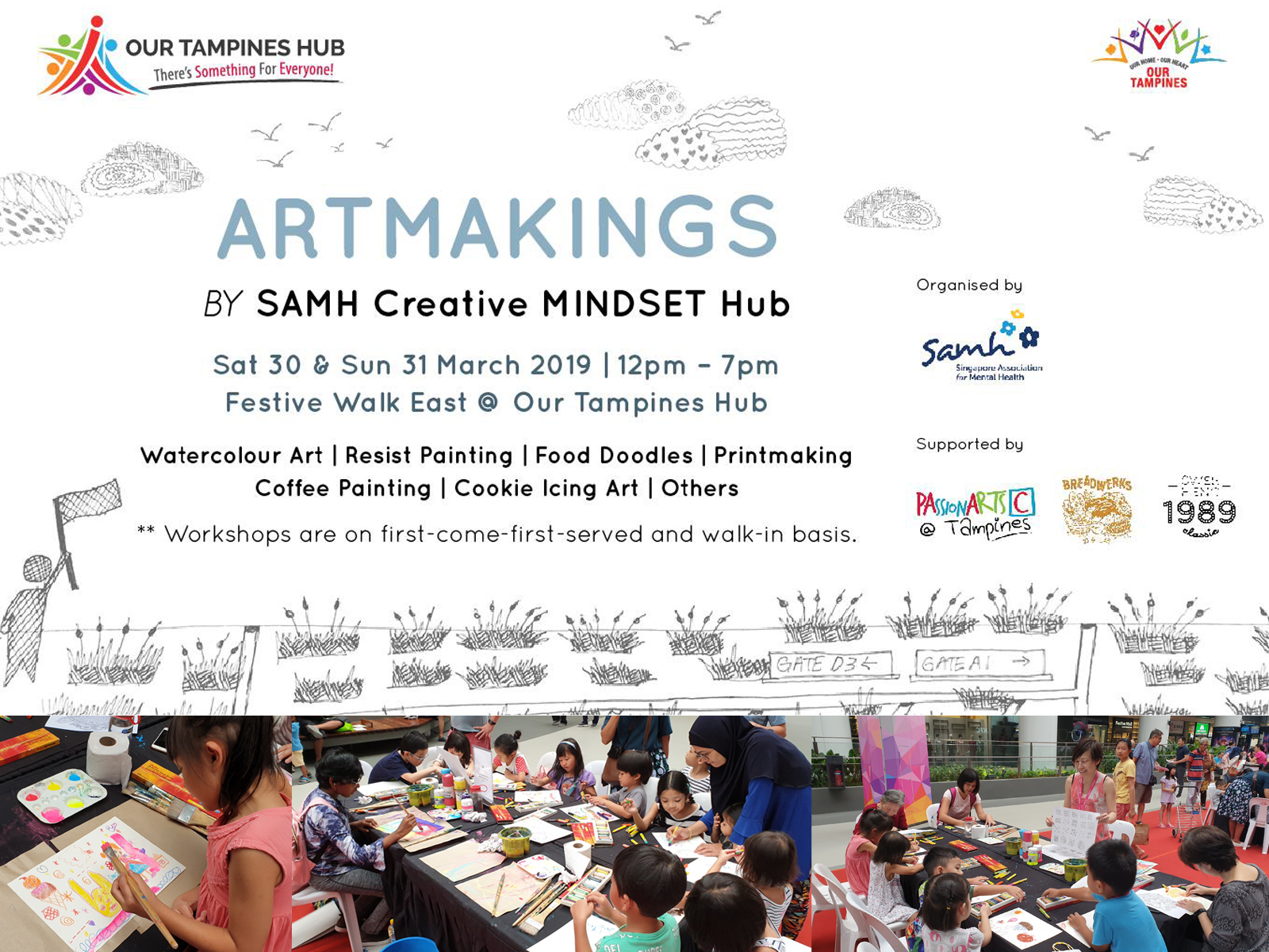 Elisa-Liu-Art-SAMH-Painting-Workshop-header.jpg
