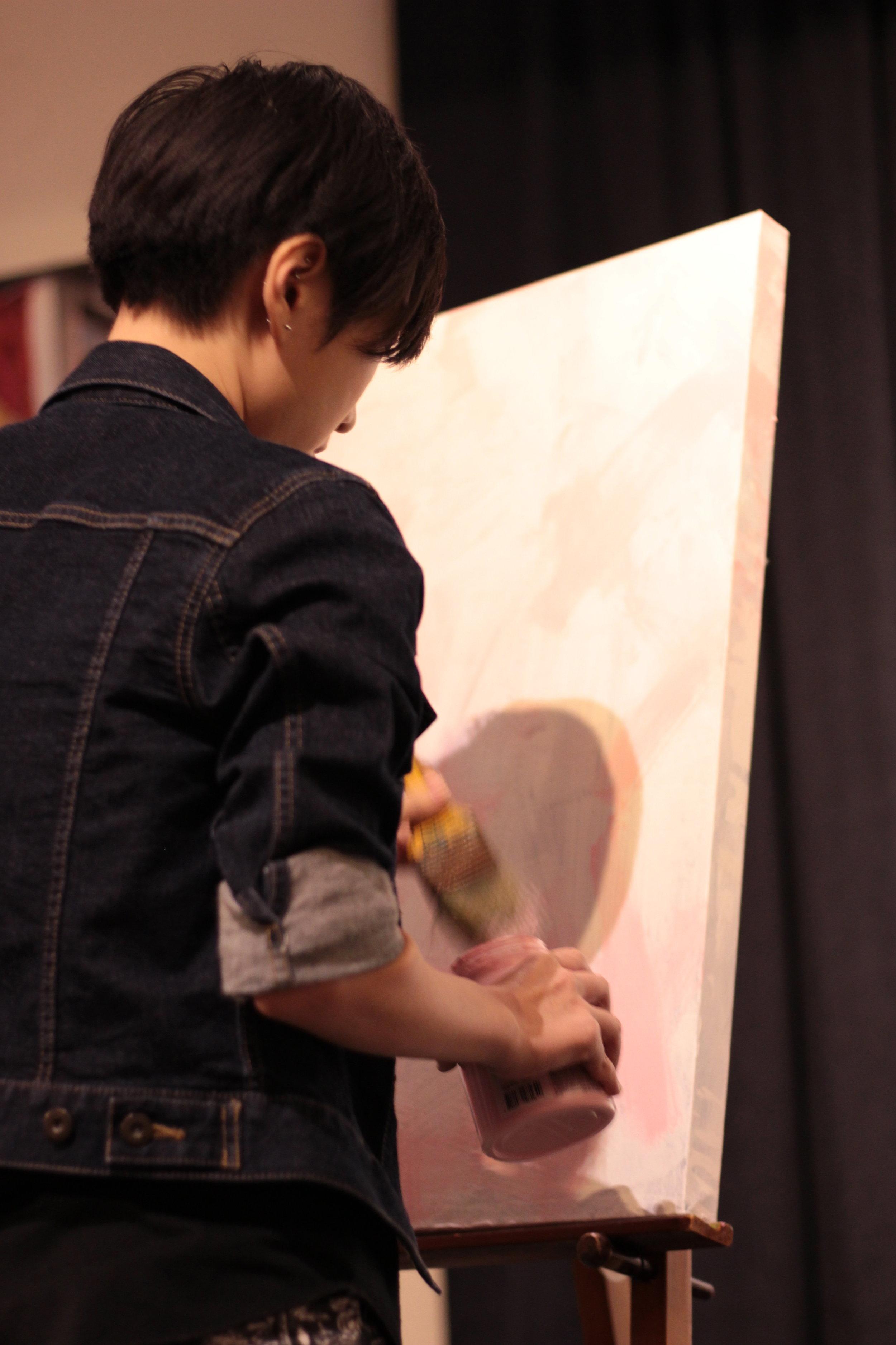 Elisa-Liu-Art-Thinking-Beyond-04.JPG