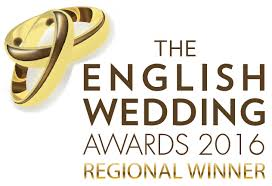 english wedding awards regional winner.jpg