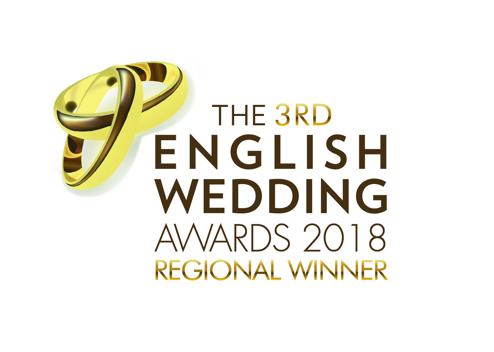 Regional-Winner-Logo-_-English-Wedding-Awards-2018-01.jpg