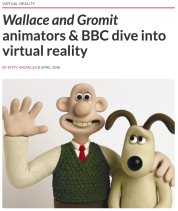 https://www.thememo.com/2016/04/08/wallace-and-gromit-aardmanvirtual-reality-bbc-vr-world-congress/