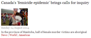 femicide.png