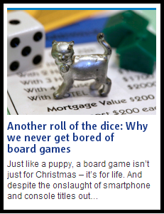 blog-feature-games.png