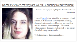 ell-blog-domestic-violence.png