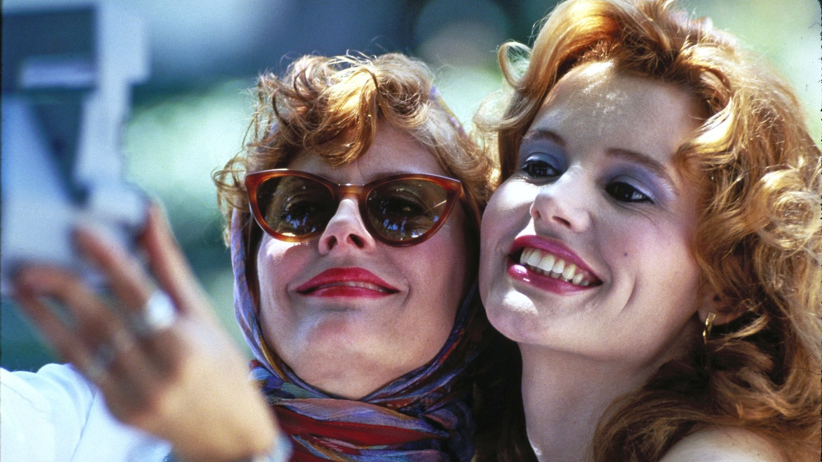 thelma-and-louise-watching-recommendation-videoSixteenByNineJumbo1600.jpg