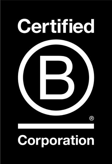 2017-B-Corp-Logo-NEG-L (1).jpg