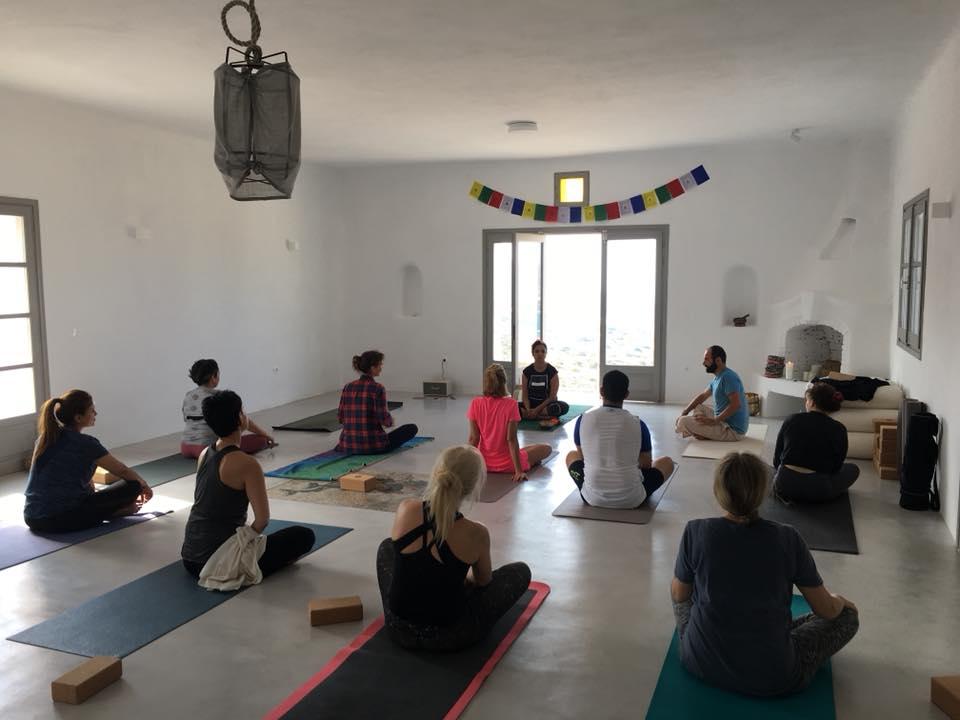 YogaShalla.jpg