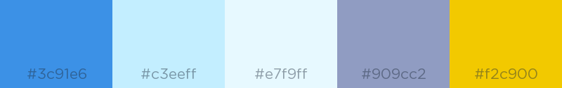 3c91e6-c3eeff-e7f9ff-909cc2-f2c900.png
