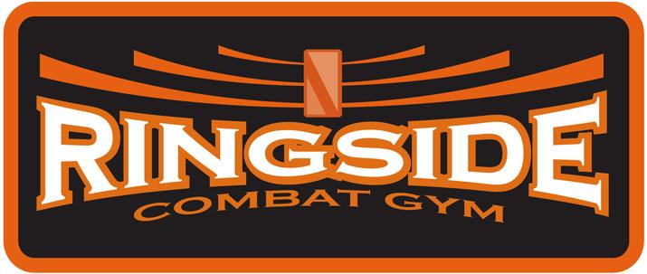 ringside-combat-gym.jpg