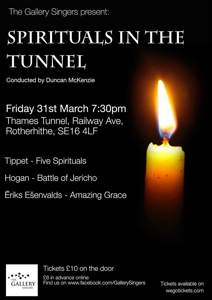 Spirituals in the tunnels.jpg