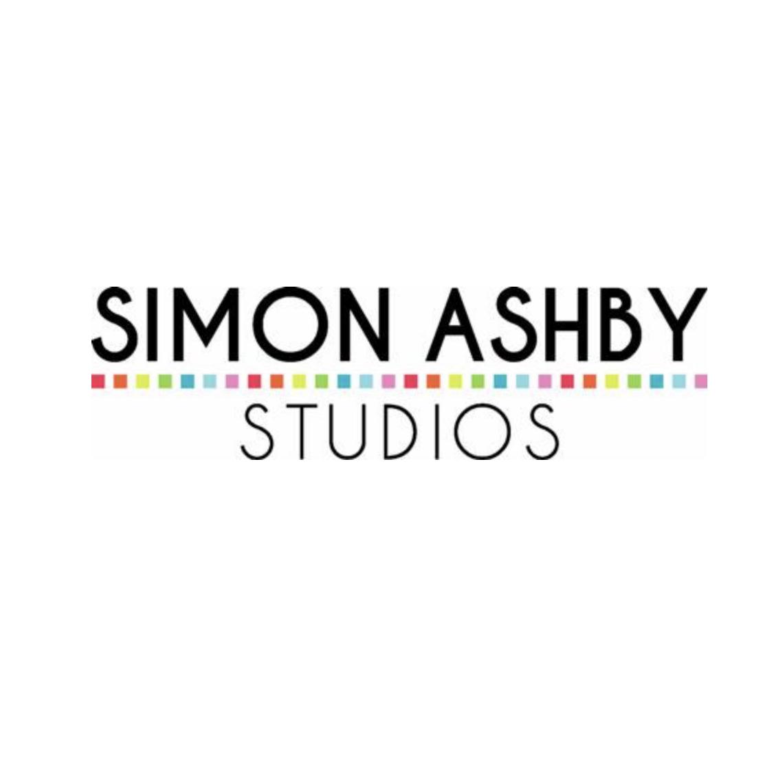 simon asby logo.jpg