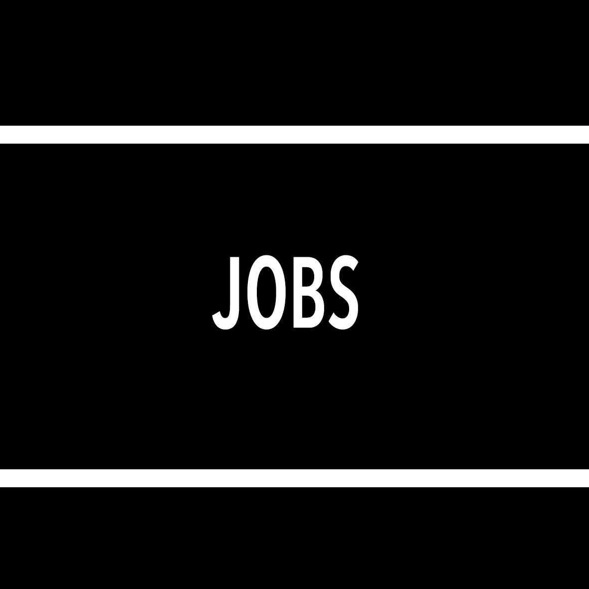 JOBS AVATAR.png