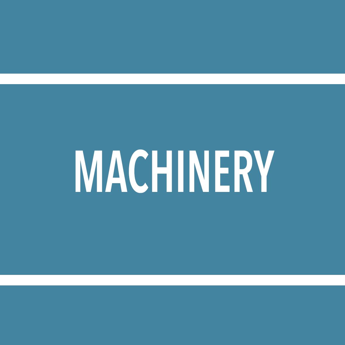 MACHINERY  AVATAR.png