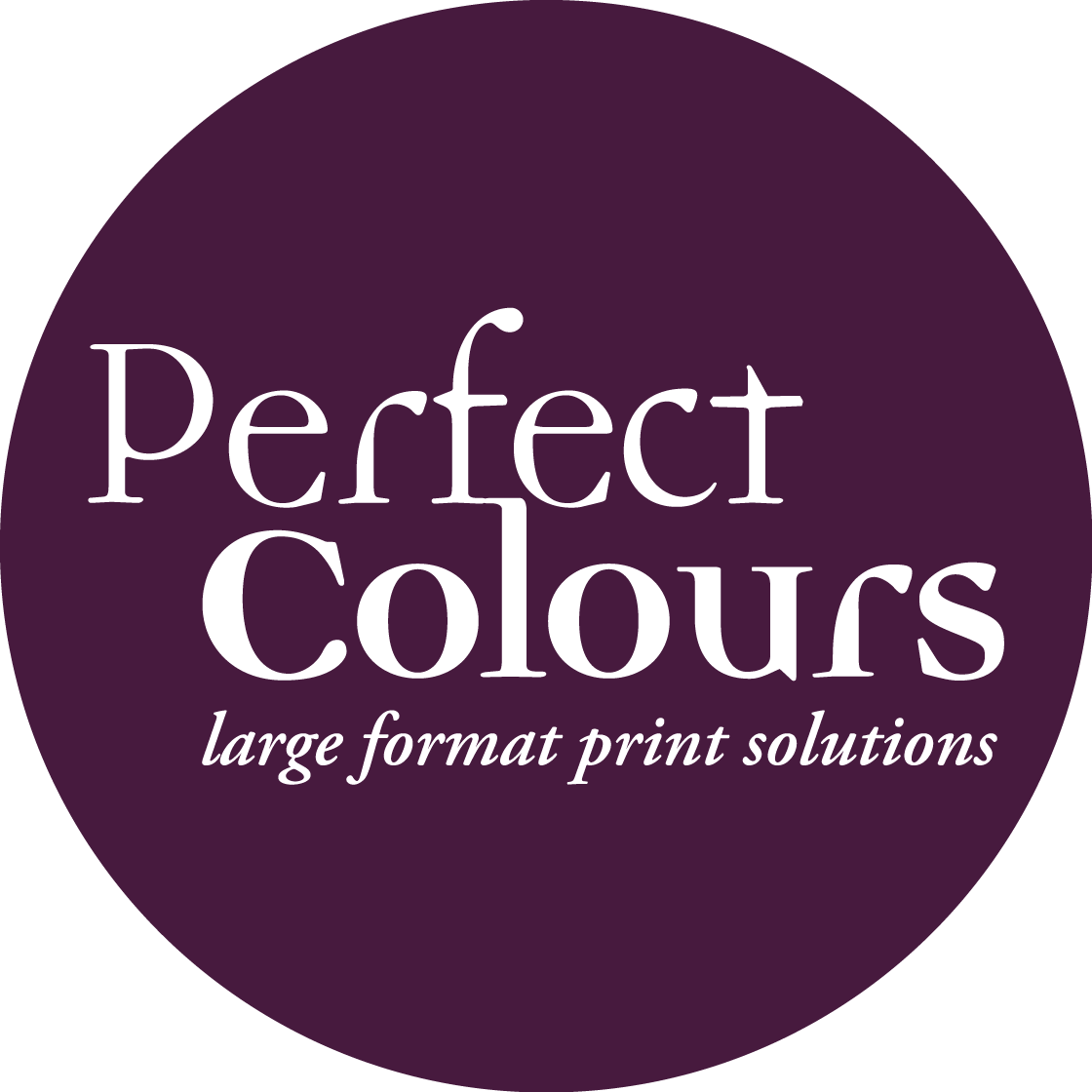 Perfect Colours logo-circle.png