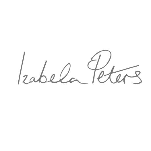 IZABELA PETERS JOBS.png