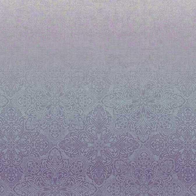 TEXINTEL-RACHELCHILD-IMAGE2.jpg
